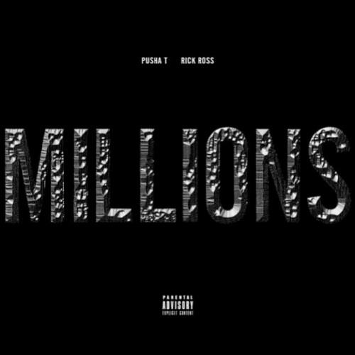 Millions