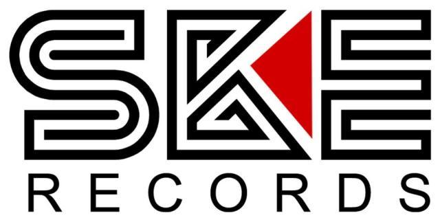 SKE Records