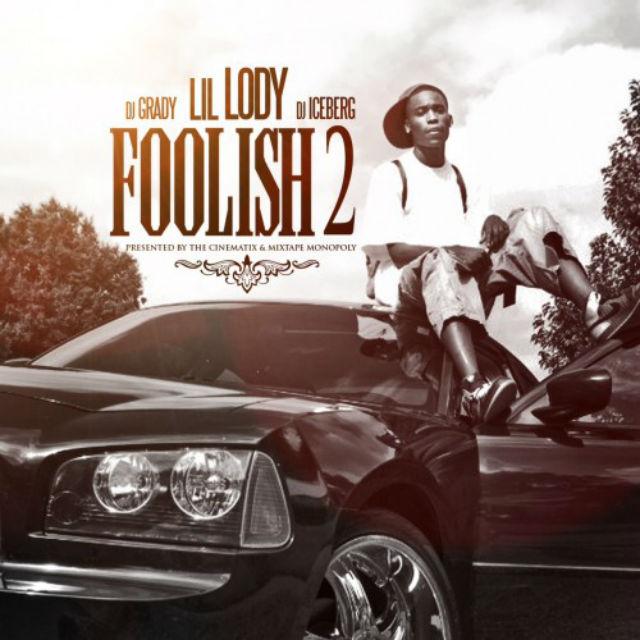 Foolish 2