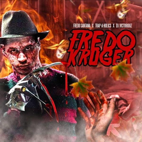 Fredo Kruger