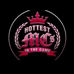 Hottest MCs in the Game