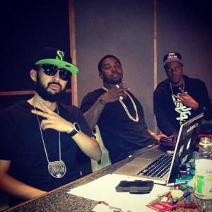 DJ Smallz