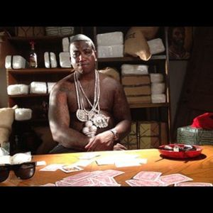 Gucci Mane 7