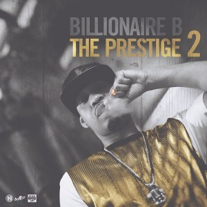 The Prestige 2