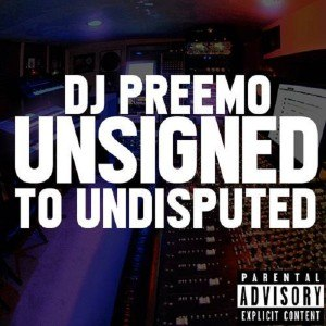 Unsigned 2 Undisputed