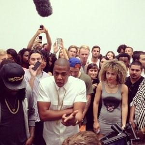 Jay-Z 7