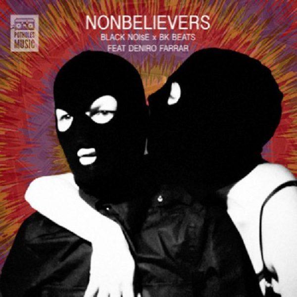 Nonbelievers