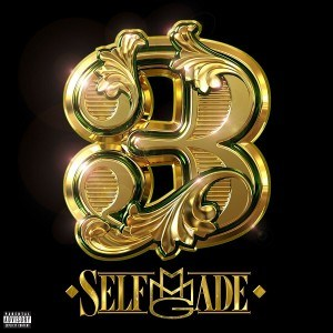 Self Made 3 official