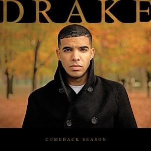 Comeback Season