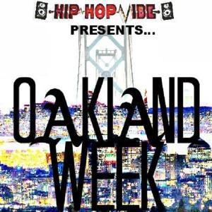 Oakland Week