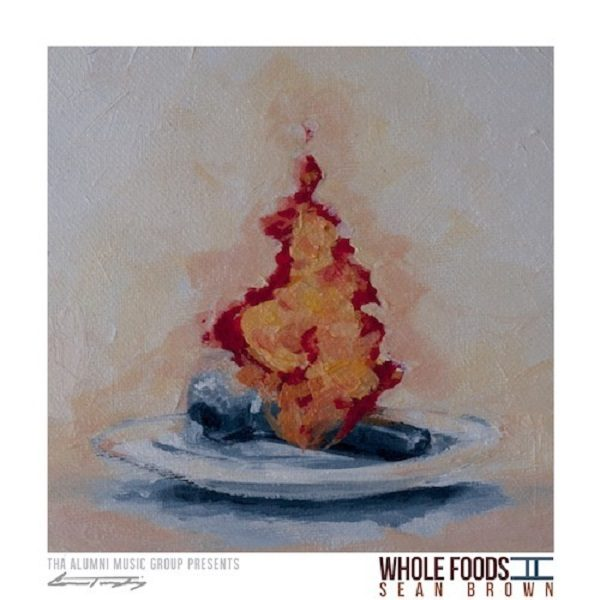 Whole Foods II