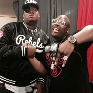 Doe B talks getting shot in the eye and T.I. co-signing ...