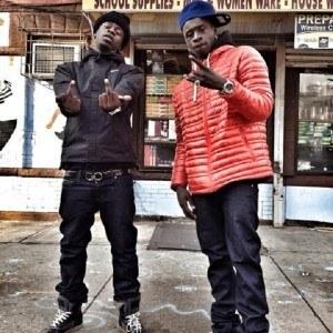 G4 Boyz 4