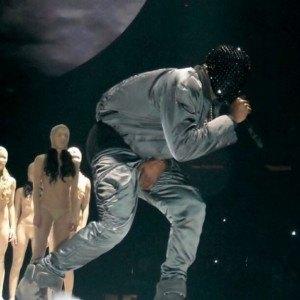 Kanye West 26