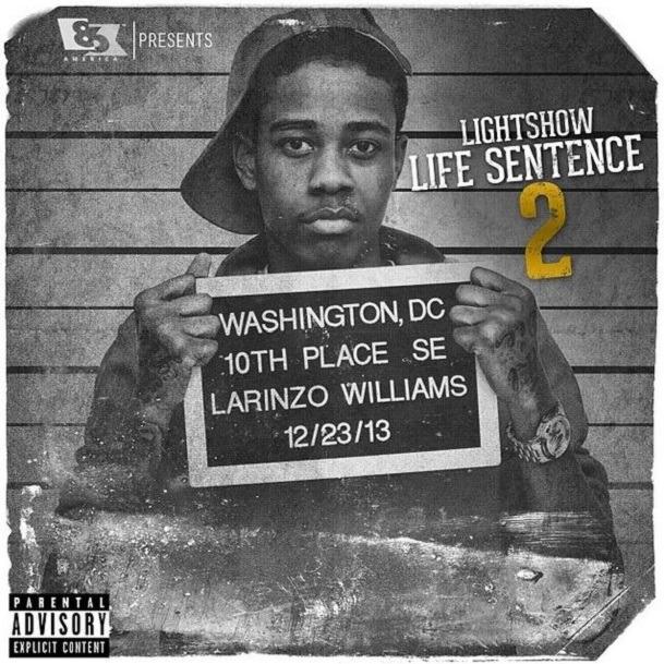 Life Sentence 2