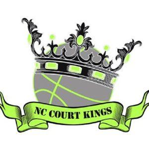 NC Court Kings