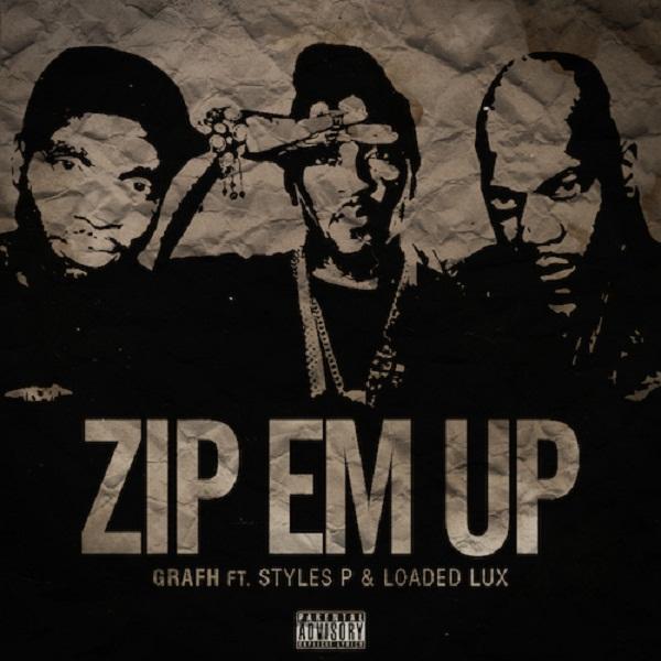 Zip Em Up