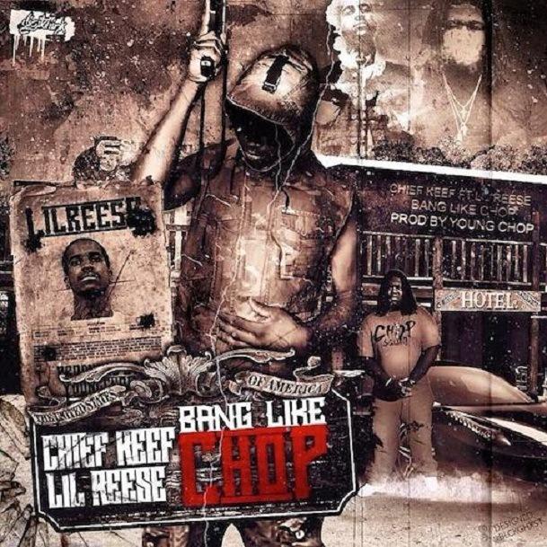 Bang Like Chop
