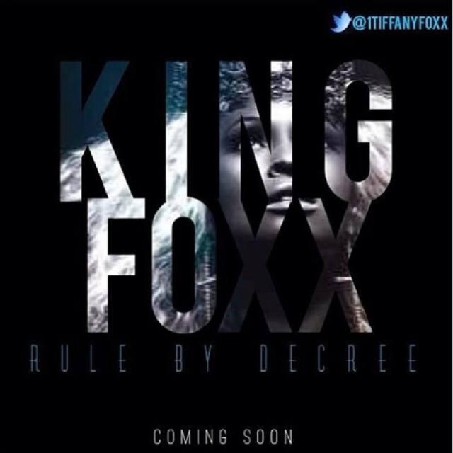 King Foxx
