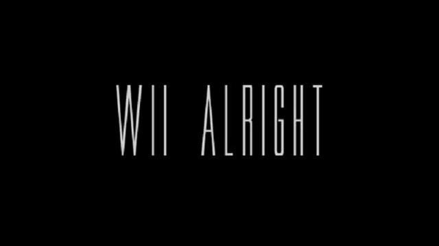 Wiialrightvid
