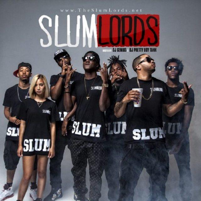 Slumlords