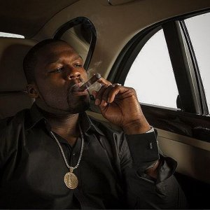 50 Cent 42