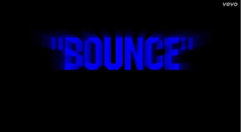 Bouncevid