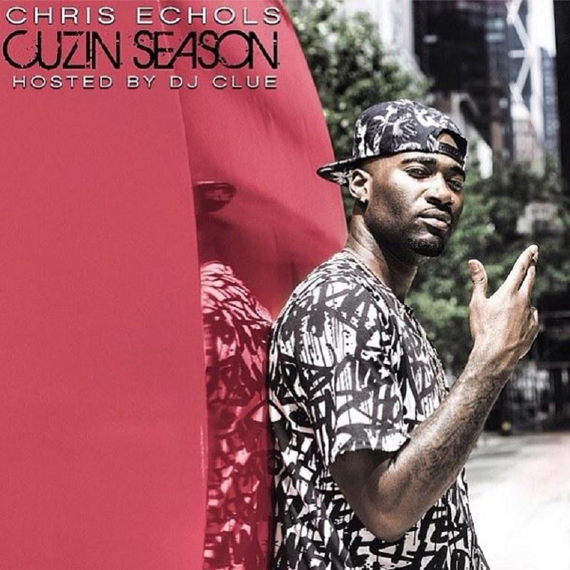 Cuzin Season