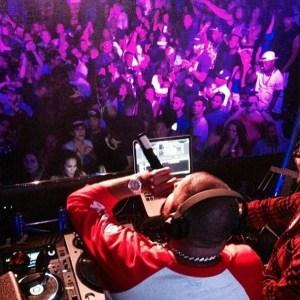 DJ Khaled 32