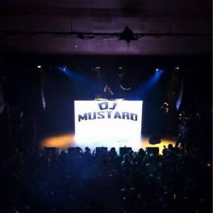 DJ Mustard 2