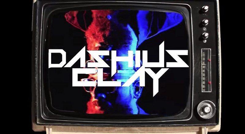 Dashiusclayvid