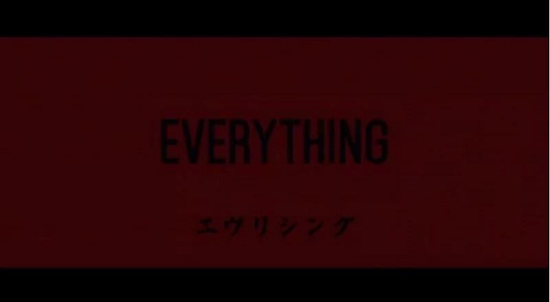Everythingvid