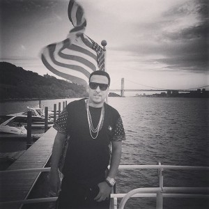 French Montana 38