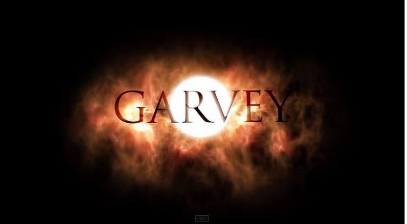 Garveyvid