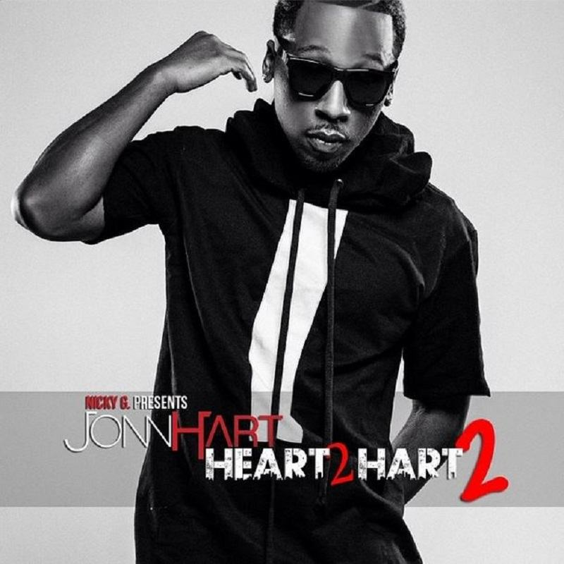 Heart 2 Hart 2