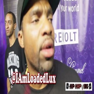Loaded Lux HHV
