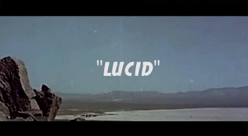 Lucidvid