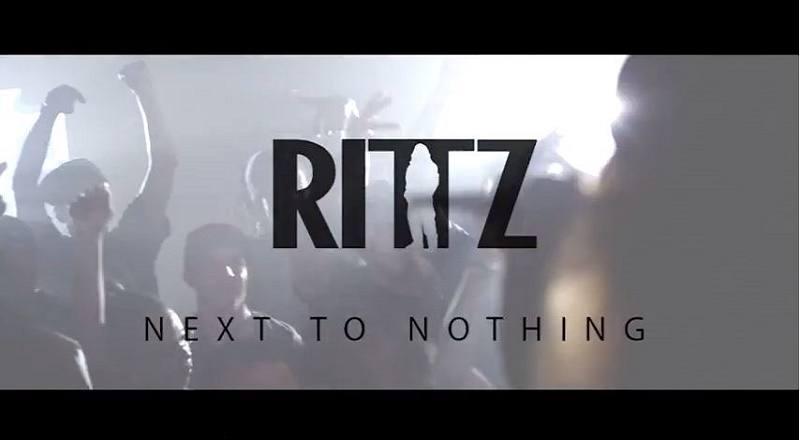 Nexttonothingvid