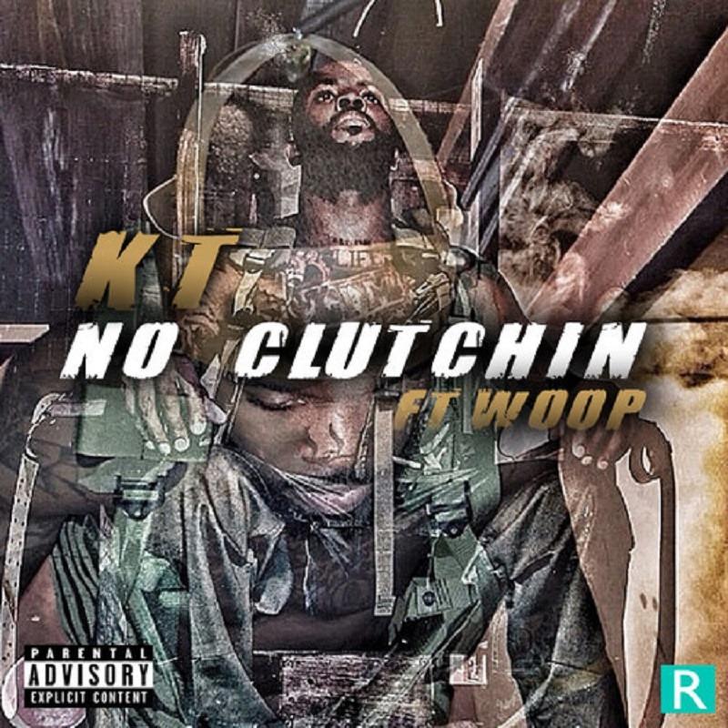 No Clutchin