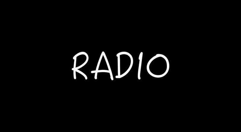 Radiovid