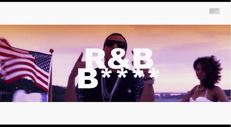 R&bbitchesvid