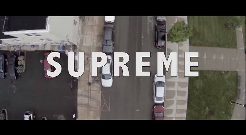 Supremevid