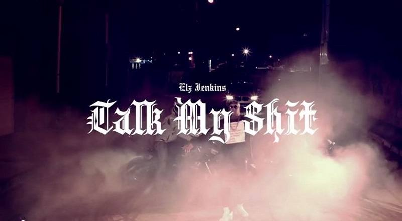 Talkmyshitvid