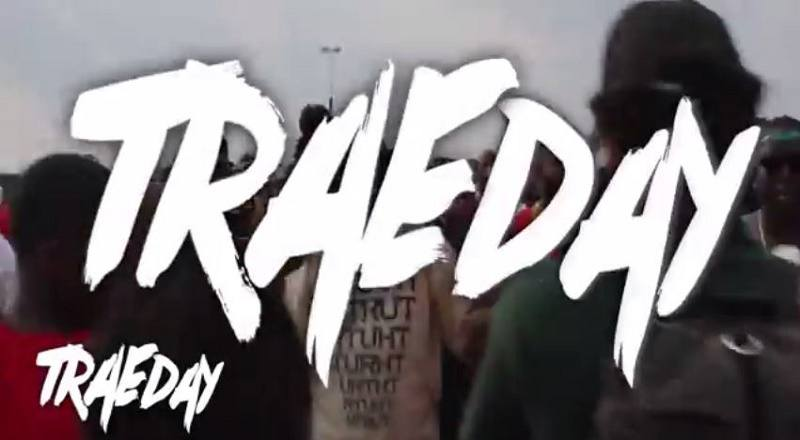 Traeday2014vid