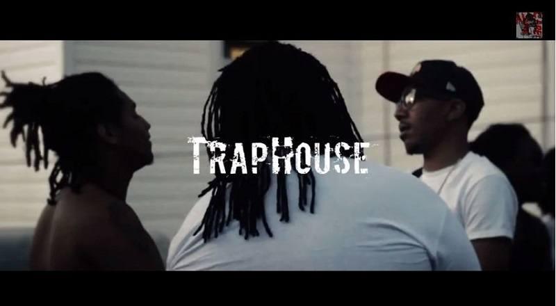 Traphousevid