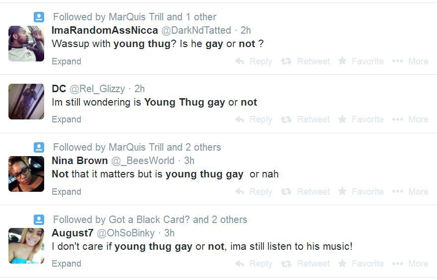 Youngthuggaytweets1