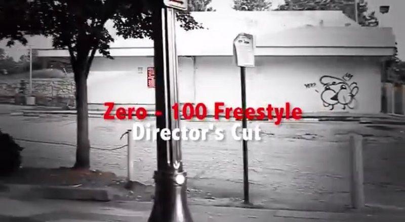 Zeroto100vid