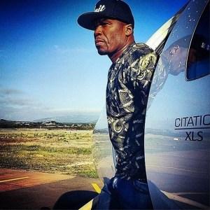 50 Cent 47