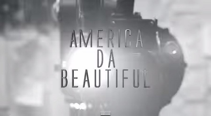 Americadabeautifulvid