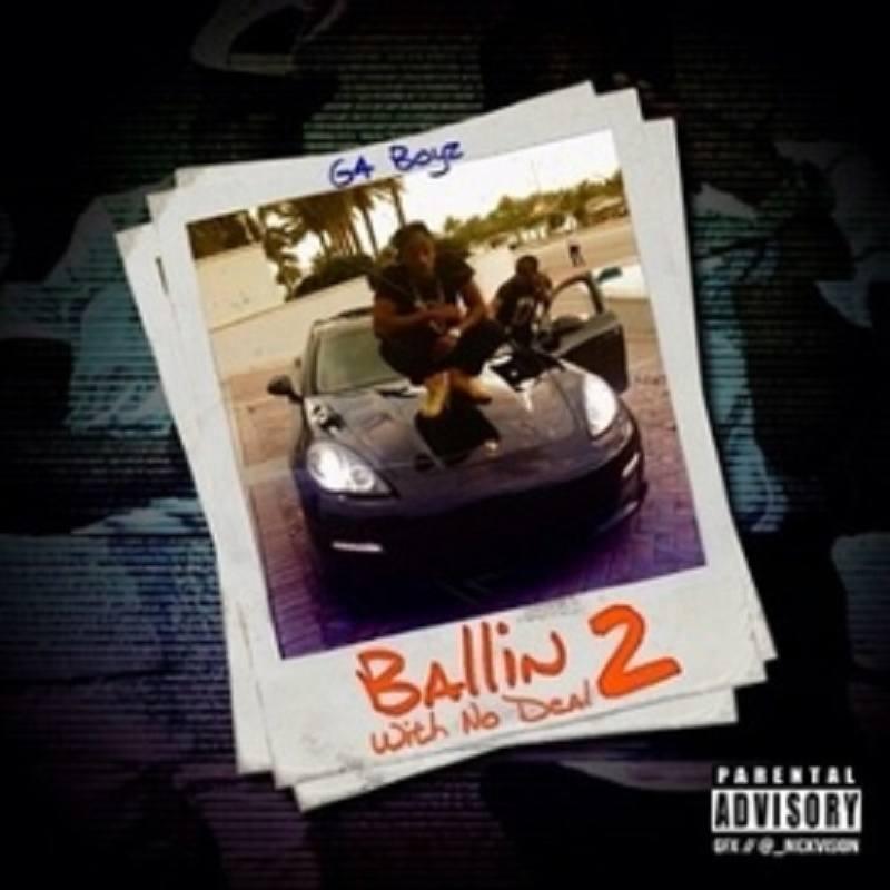 Ballin With No Deal 2